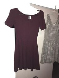 dresses for girls for partys $10.00