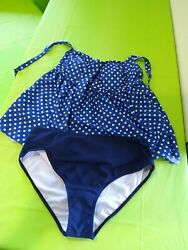 bathing suits for women two piece $15.00