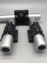 Newport 340 RC with posts and clamps 0420 5 $129.00