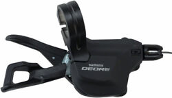 Shimano Deore SL M6000 10 Speed Right Shifter $35.74