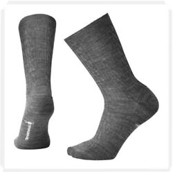 Smartwool Cable II Womens Socks $18.00