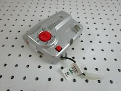 Cover For Honeywell Water Heater Gas Control 222 47463 01C WV8840A1001 $18.95