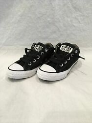 Converse All Star Boys Size 12 New $18.99