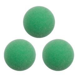 1.365quot; Regulation Size Table Soccer Foosball Table Replacement Balls $7.99