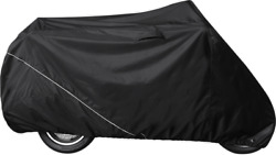NELSON RIGG DEX 2000 04 XL COVER DEFENDER EXTREME XL $96.08