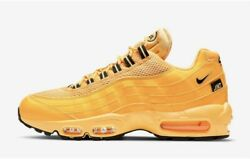 Nike Air Max 95 NYC Taxi City Special DH0143 700 Mens Sizes 8 13 $199.97