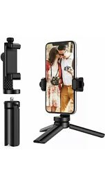 Anozer Mini Selfie Stick Tripod Model PA104 Compatible with all phones NEW $3.49