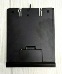 Epson Printer Front Paper Stacker Output Tray Assembly For XP 400 XP 410 XP 430 $12.95