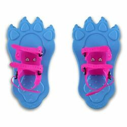 Redfeather Snowshoes Children#x27;s Snow Paw $49.05
