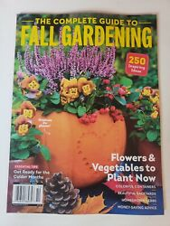 Centennial Home French Country Home amp; Living October 2021Magazine Fall Gardening $9.95