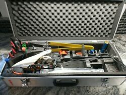 Rc Helicopter BEAM E4 $150.00
