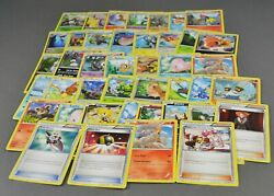 2014 Pokemon XY Flashfire Gaming Cards Common Uncommon Holo Your Choice $1.99