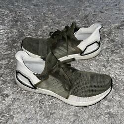 Adidas Ultra Boost Size 12 Mens Running Shoes $65.00