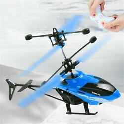 With Remote Control 2 channel Remote Control Helicopter Remote Control Plane $12.04