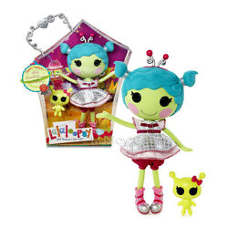 NEW HOT Lalaloopsy 12