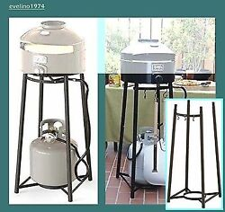 New Pizzacraft Pizza Oven Leg Kit - PC6011 Outdoor Party Garden Camping Gas