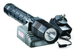 2021 Version Pelican 8060 Flashlight with charger. High 1072 Lumens $174.00
