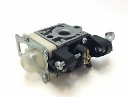 Carburetor For Echo PB250 PB250LN ES250 Power Blower Shred RB-K106 Carb RBK106