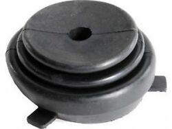 Rubber dust boot for OE shifter base Tremec aftermarket T5 T56 Magnum XL TKO $11.95