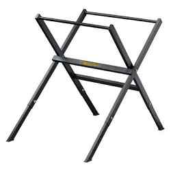 DEWALT D24001 Tile Saw Stand for D24000 Tile-Saw Folds For Easy Transport New