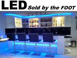 LED sold by the FOOT Art Deco Decoration Decorative lighting light fixture