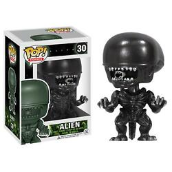 Funko Pop Movies: Alien™ - Alien Vinyl Figure Item #3143