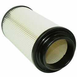Air Filter Cleaner for Polaris Sportsman 500 4X4 HO 2001-2012 $11.00