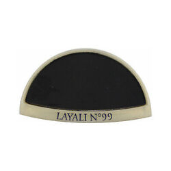Guerlain Divinora Radiant Colour Single Eye Shadow Layali 99 $16.15