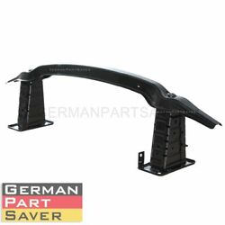 New Front Bumper Face Bar Reinforcement Cross Member Fits BMW X5 E70 51117165458