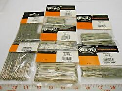 ROCK ISLAND SPORTS DO IT CC WIRE FORMS I REFUND EXCESS SHIPPING $8.89