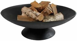 Brand New Esschert Design FF90 Fire Bowl X-Large