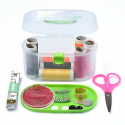 Professional Sewing Supplies Sets Tailor Sewing KitsMulti Color