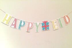 Happy Eid Islamic Muslim Holiday Party Banner Decoration USA FAST SHIPPING $9.98