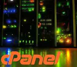 Unlimited websites cPanel Web Hosting 1 year prepaid OneClick web Installer $8.40
