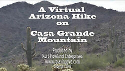 3 Disk Set quot;VIRTUAL HIKINGquot; for Treadmill Exercise Travel DVD $18.59