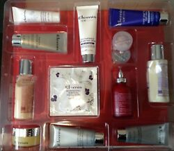 Elemis 12 Days Of Beauty 12 Piece Set NIB $57.55