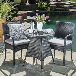 Patio Furniture Clearance Outdoor Garden Lawn Chairs Cheap Dining Yard Sets