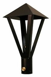 Red Dragon PT 300-6 C Portable PropaneNatural Gas Patio Light - Gas Light St...