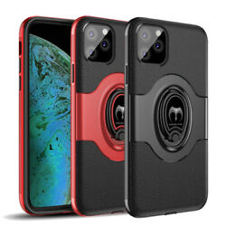 For Apple iPhone X 8 7 6S 6 iphone 8 Plus Case Shockproof Protective Armor Cover