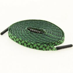 $6 Starks Laces - Pal Green Shoelaces shoestrings 0021-45Inch-1S