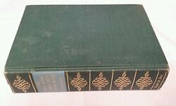 NEW YORK TIMES MENU COOK BOOK 1966: CULINARY VTG KITCHEN SHE SHED SHABBY CHIC