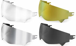 *SHIPS SAME DAY SCORPION Covert Helmet Sunvisor and Accessories Face mask Parts