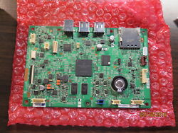 NEW Babylock PCB Supply ASSY:T Sewing Machine Part GH1331