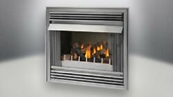 Napoleon Riverside™ 36 Clean Face Outdoor GSS36CF Gas Fireplace