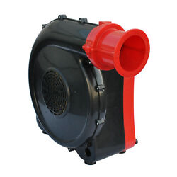 XPOWER BR 282A 2 HP High Static Inflatable Blower Fan For Jumper Bounce House $145.95