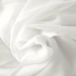 plain white solid color Plane Supply Sewing Craft handmade 100% cotton fabric