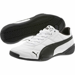 PUMA Junior Tune Cat 3 Shoes $22.99