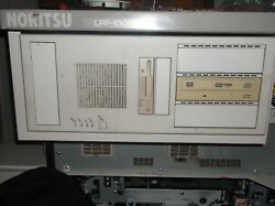Computer For Noritsu QSS 3501  Used Works Have Other Parts For This Model  $1,200.00