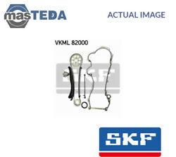 ENGINE TIMING CHAIN KIT SKF VKML 82000 G NEW OE REPLACEMENT