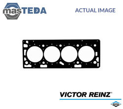 ENGINE CYLINDER HEAD GASKET VICTOR REINZ 61-37240-00 P NEW OE REPLACEMENT